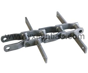 焊接弯板米乐体育官方网站